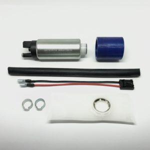 Upgrade Kraftstoffpumpe Audi A4/S4 B5 – 200-600 PS